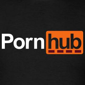 PornHub on edellä YouTubea: Jo lähes puolet liikenteestä tulee mobiililaitteista