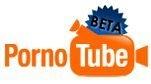 Pornoteollisuus haastoi YouTube-kopion oikeuteen