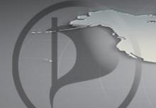 Torrent-sivusto haluttaisiin kiertoradalle