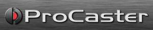 ProCasterilta digiboksi 500 gigatavun kiintolevyllä