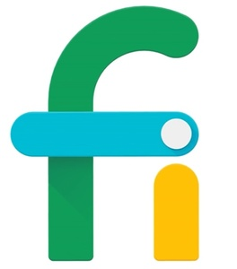 Google officially unveils their Project Fi wireless network starting at $30 per month with data