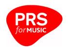 Brittinaiselle lisensoitimaksut musiikista - soitti sinfonioita hevosilleen