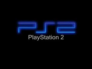 Sony confirms PlayStation 2 backwards compatibility for the PS4