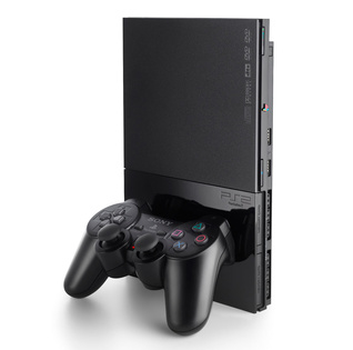 Sony finally stops shipping PlayStation 2 in Japan