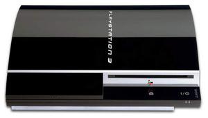 PS3:n yli kymmenen vuoden taru tulossa päätökseen