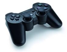 Sony-johtaja ennustaa konsolitason grafiikkaa selainpeleihin