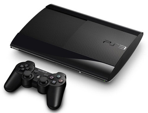 Sony won't abandon PS3 after PS4 launch, execs say