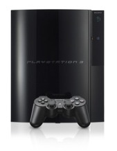 First PS3 pre-orders sell out in minutes
