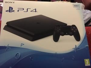 Uudesta PlayStation 4:sta julkaistiin jo arvostelu