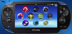 PS4 Link brings Remote Play to PS Vita in system update