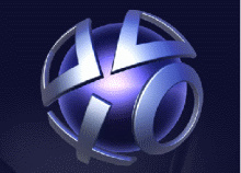 Sony sees first lawsuit over massive PSN security hack