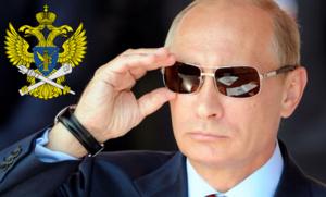 Rusland dreigt Google, Facebook en Twitter te blokkeren