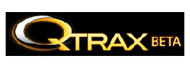 Cross your fingers - Qtrax is launching again