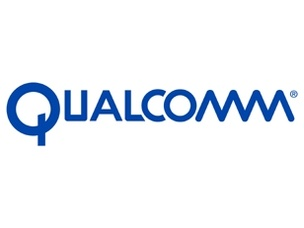 Qualcomm shows off quad core 2.5Ghz mobile processor