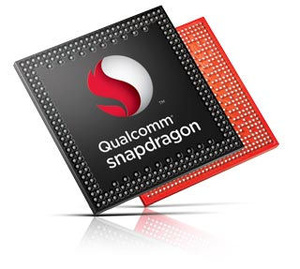 Qualcomm unveils Snapdragon 810, 808 chips for next-gen smartphones