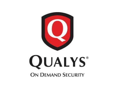 Cloud security co. Qualys files for IPO
