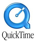Security analysts warn of QuickTime exploit