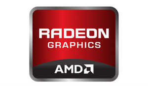 AMD sender Catalyst 13.8 beta driveren på gaden
