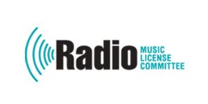 Radio stations could face fight over songwriter payments