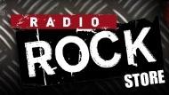 Radio Rock avasi musiikkikauppansa