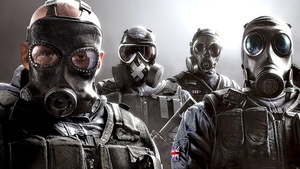 Ubisoft sues Apple, Google over Rainbow Six: Siege 'ripoff'
