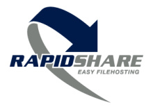 Rapidshare to fight against German court ruling
