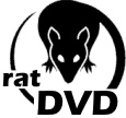 Introducing ratDVD: A new way to compress your DVDs