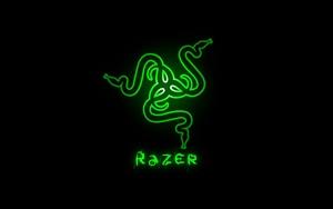 Razer lopettaa pikavauhtia pelikauppansa – Ehti toimia alle vuoden