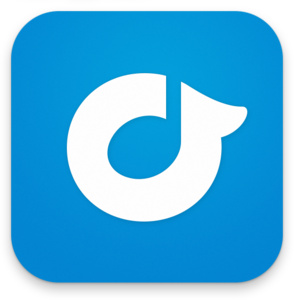 Rdio launches cheap $3.99 per month subscription tier