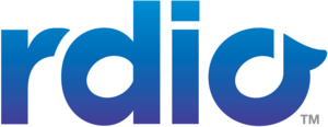 Rdio offering free music streaming to 14 new nations