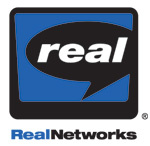 Real launches RealPlayer 10 with AAC support and music store