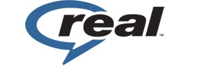 RealPlayer update includes security fixes