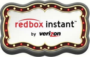 Failed streaming service Redbox Instant to shut down on Tuesday