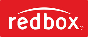 Redbox buys up its biggest kiosk competitor