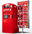 Redbox hits one billion rentals