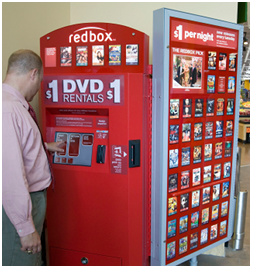 Warner and Redbox come to new deal