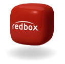 Redbox launches iPhone app