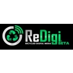 ReDigi opens as marketplace to re-sell your purchased MP3s