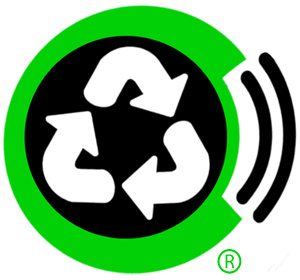 MP3-tiedostojen jälleenmyynnin laillisuutta pohditaan Yhdysvalloissa