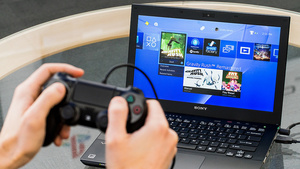 Sony PlayStation 3.50 system software update available now