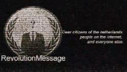 Anonymous zegt sorry