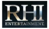 RHI to release VOD and DVD simultaneously