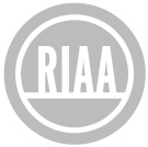 RIAA comments on the death of Megaupload