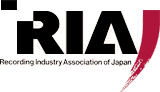 RIAJ to stop mobile music piracy in Japan