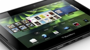 RIM PlayBook tablet coming April 19th