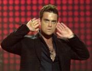 Robbie Williams liputtaa digimusiikin puolesta