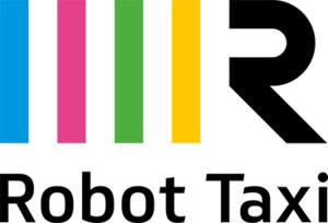 Japani testaa jo ensi vuonna kuskittomia takseja
