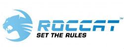 Roccat teaser os med et billede af Savu