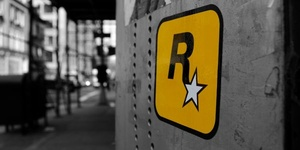 Rockstar Games' next-gen blockbuster coming by Spring 2015