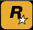 Rockstar bringing GTA III to Android, iOS; shows off 10th anniversary video